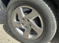 DACIA DUSTER 4X4 PRESTIGE 110CV-SALMERON AUTOMOBILES