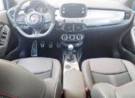 FIAT 500X FIREFLY TURBO SPORT 120CV-SALMERON AUTOMOBILES