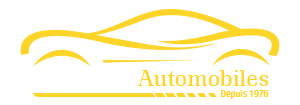 Logo Salmeron Automobiles