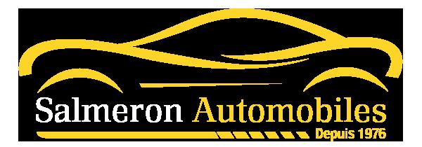 Garage Salmeron Automobiles